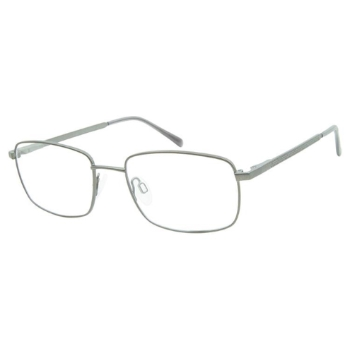 Aristar AR 16264 Eyeglasses